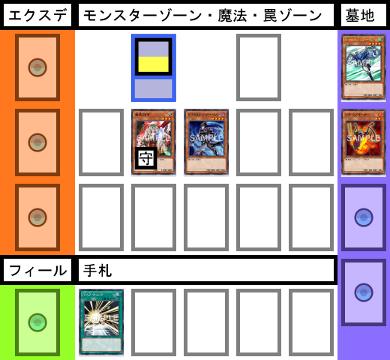 f:id:cocotamasuki:20171017145208p:plain