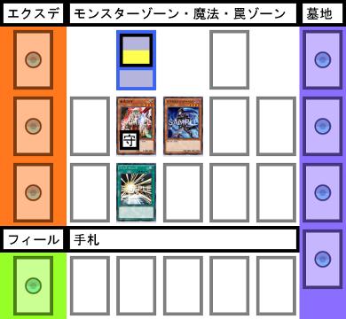f:id:cocotamasuki:20171017145223p:plain