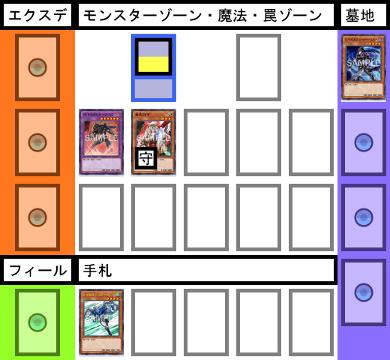 f:id:cocotamasuki:20171017145246p:plain