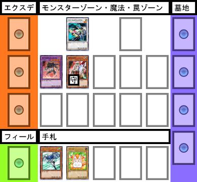f:id:cocotamasuki:20171017145256p:plain