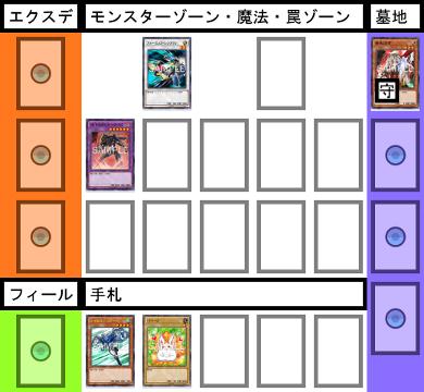 f:id:cocotamasuki:20171017145306p:plain