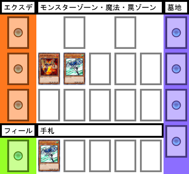 f:id:cocotamasuki:20171017162948p:plain