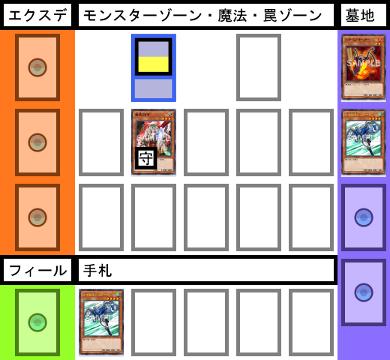 f:id:cocotamasuki:20171017162959p:plain