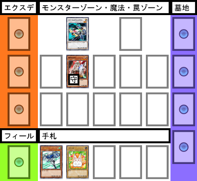 f:id:cocotamasuki:20171017163010p:plain