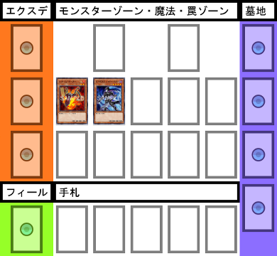 f:id:cocotamasuki:20171017163931p:plain