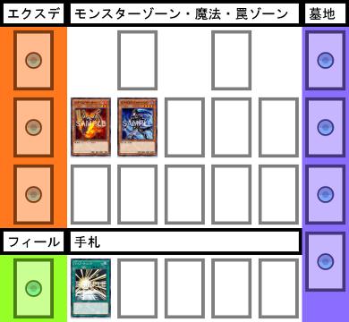 f:id:cocotamasuki:20171017164010p:plain