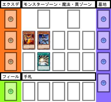 f:id:cocotamasuki:20171017164908p:plain