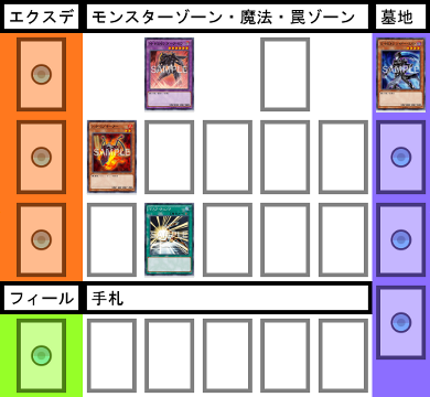 f:id:cocotamasuki:20171017164924p:plain