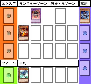 f:id:cocotamasuki:20171017164937p:plain