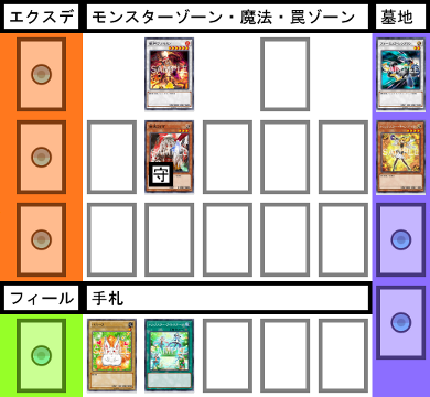 f:id:cocotamasuki:20171119081052p:plain