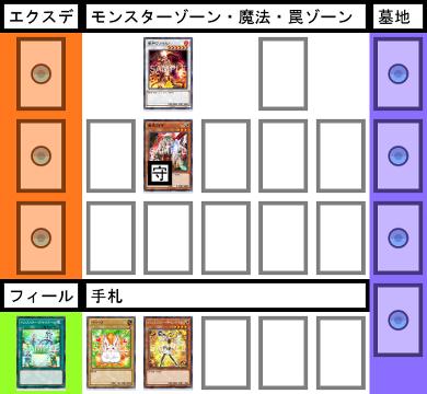 f:id:cocotamasuki:20171119081104p:plain