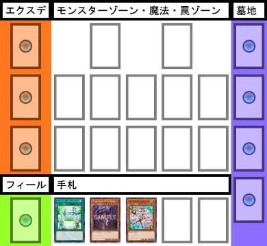 f:id:cocotamasuki:20171120204837p:plain