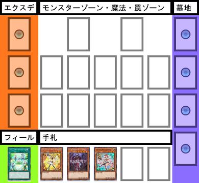 f:id:cocotamasuki:20171120204907p:plain