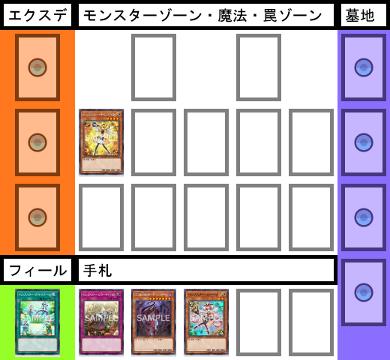 f:id:cocotamasuki:20171120204934p:plain