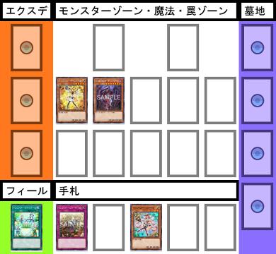 f:id:cocotamasuki:20171120204945p:plain