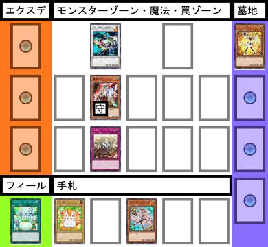 f:id:cocotamasuki:20171120205006p:plain