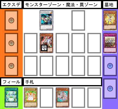 f:id:cocotamasuki:20171120205020p:plain