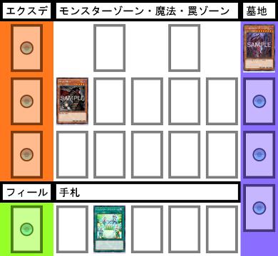 f:id:cocotamasuki:20171120211535p:plain
