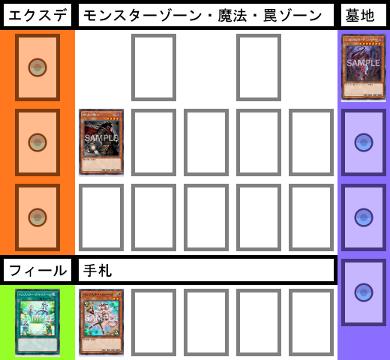 f:id:cocotamasuki:20171120211550p:plain