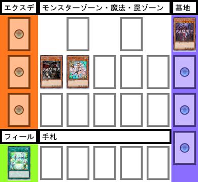 f:id:cocotamasuki:20171120211605p:plain