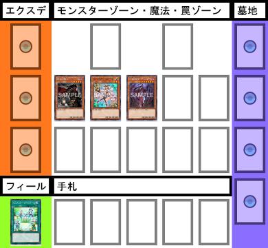 f:id:cocotamasuki:20171120211618p:plain