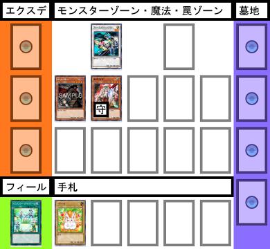 f:id:cocotamasuki:20171120211645p:plain