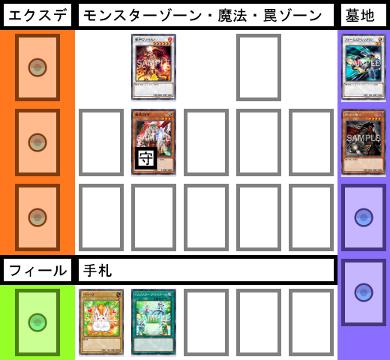 f:id:cocotamasuki:20171120211719p:plain