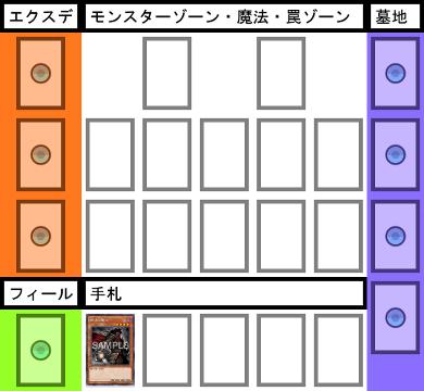f:id:cocotamasuki:20171120213815p:plain