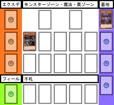 f:id:cocotamasuki:20171120213936p:plain