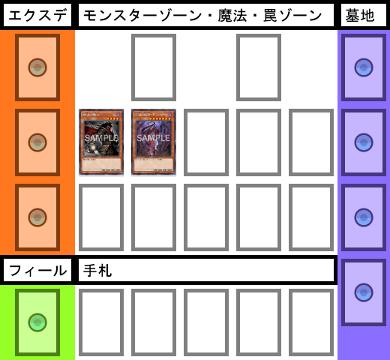 f:id:cocotamasuki:20171120213949p:plain