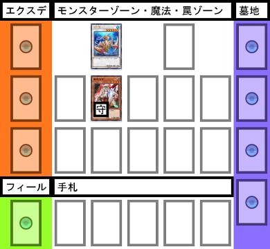 f:id:cocotamasuki:20171120214004p:plain