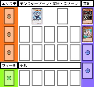 f:id:cocotamasuki:20171121122611p:plain