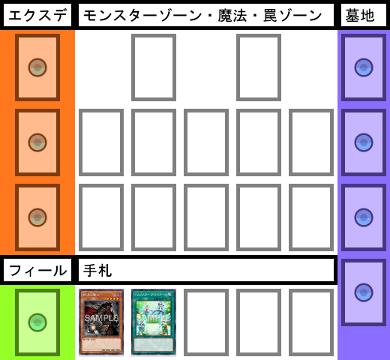 f:id:cocotamasuki:20171122160820p:plain