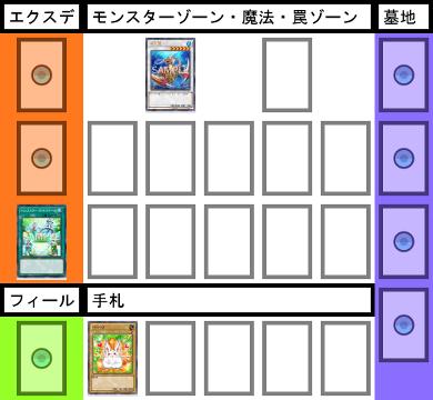 f:id:cocotamasuki:20171122161625p:plain