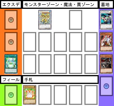 f:id:cocotamasuki:20171122161644p:plain