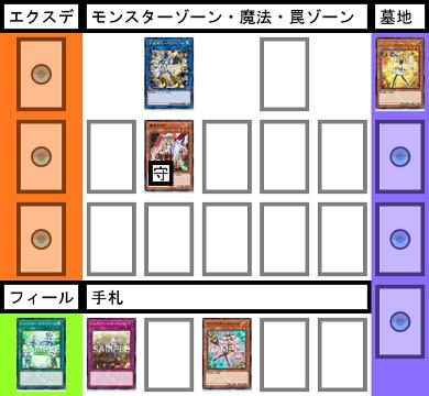 f:id:cocotamasuki:20171125090943p:plain