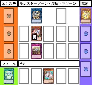 f:id:cocotamasuki:20171125090957p:plain