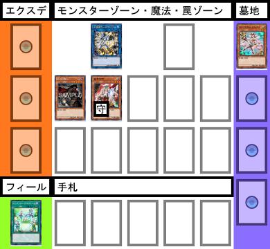 f:id:cocotamasuki:20171125091021p:plain