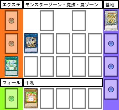 f:id:cocotamasuki:20171125091042p:plain
