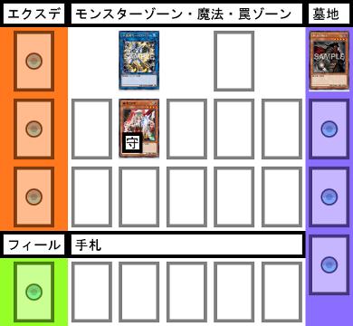 f:id:cocotamasuki:20171125091111p:plain