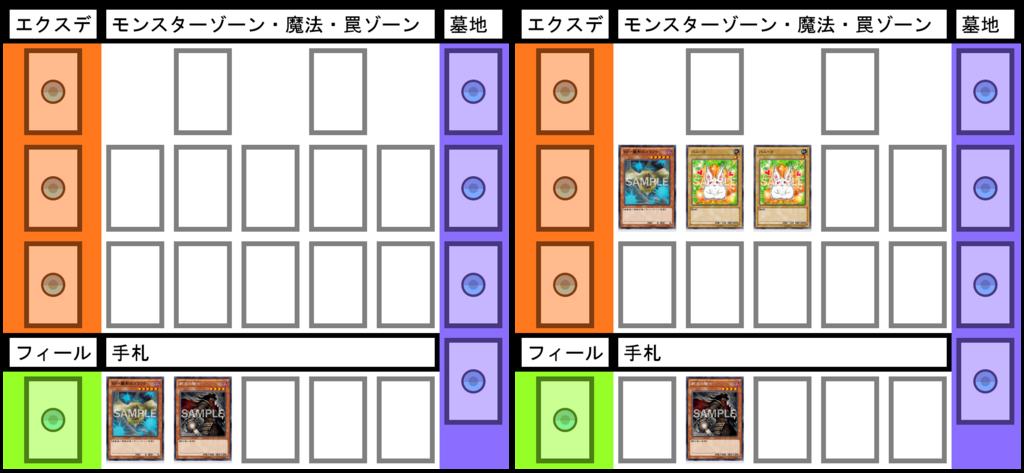 f:id:cocotamasuki:20171213173547p:plain