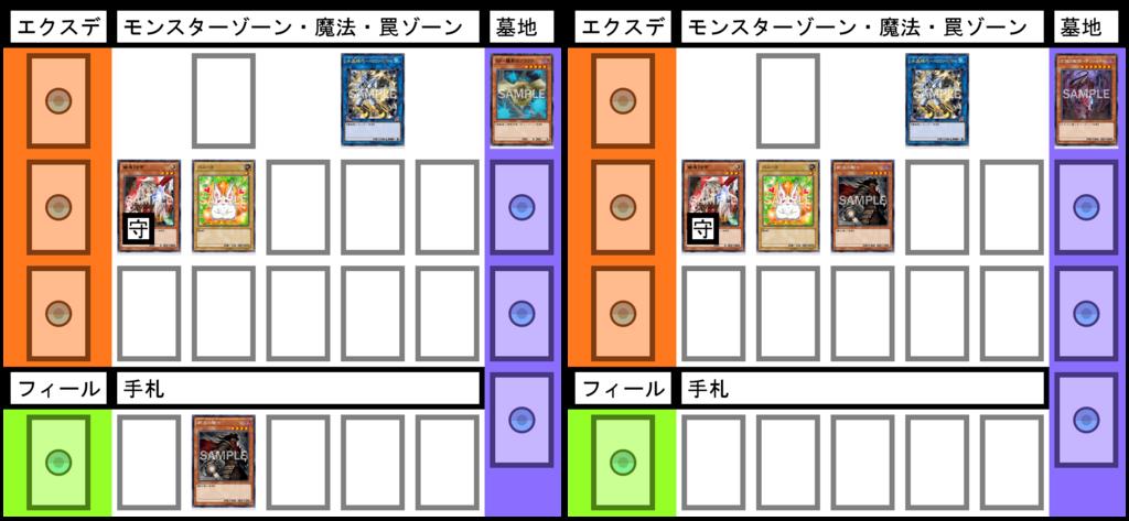 f:id:cocotamasuki:20171213174937p:plain
