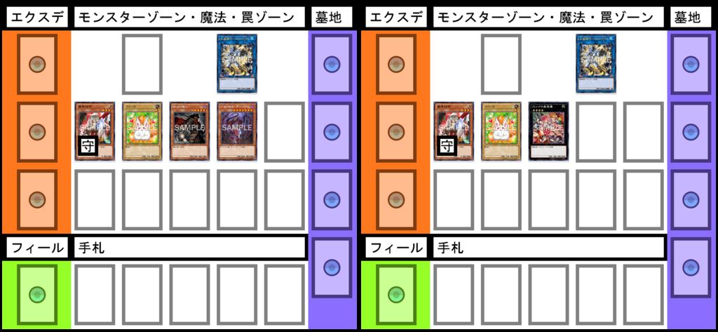 f:id:cocotamasuki:20171213183046p:plain