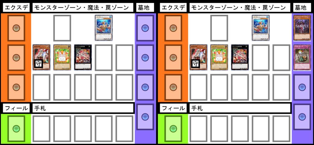 f:id:cocotamasuki:20171213184218p:plain