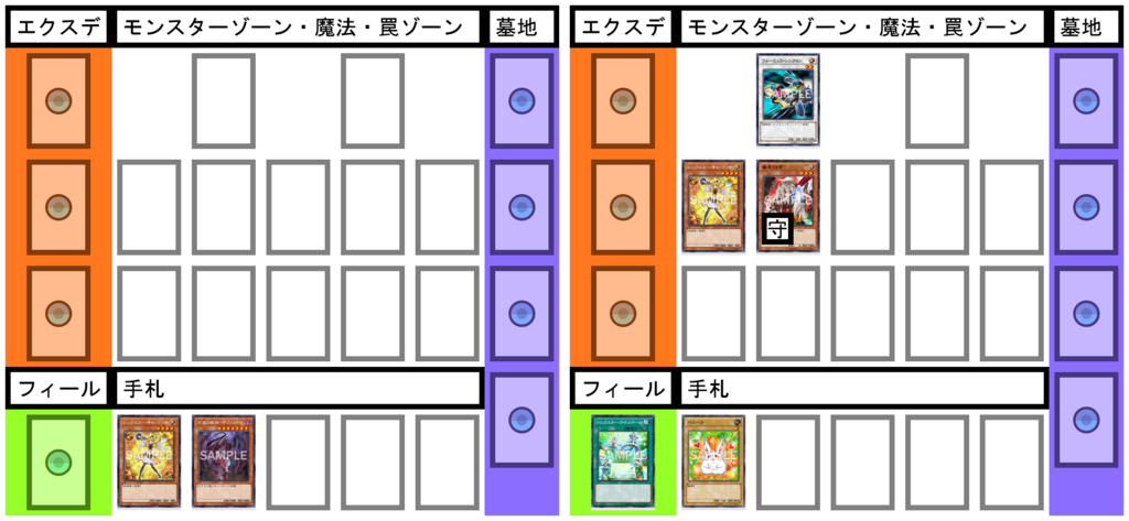 f:id:cocotamasuki:20171216064601p:plain