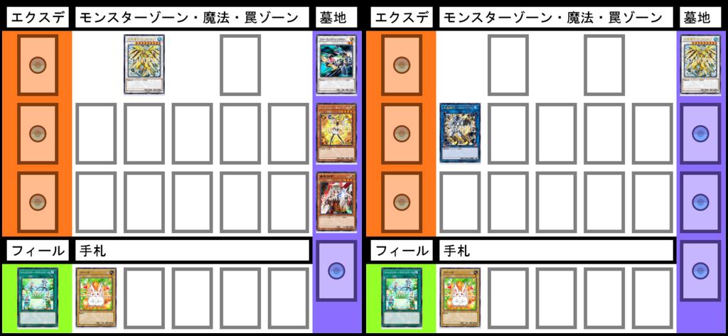 f:id:cocotamasuki:20171216064621p:plain
