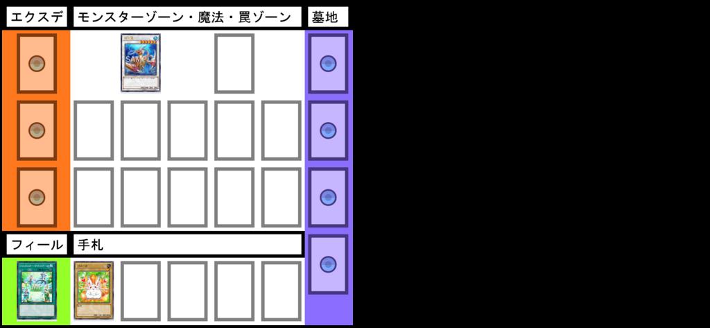 f:id:cocotamasuki:20171216064636p:plain