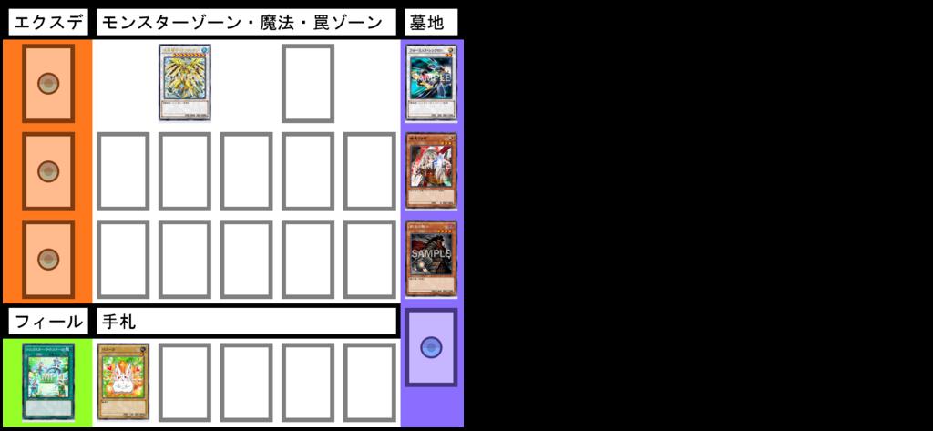 f:id:cocotamasuki:20171216064722p:plain