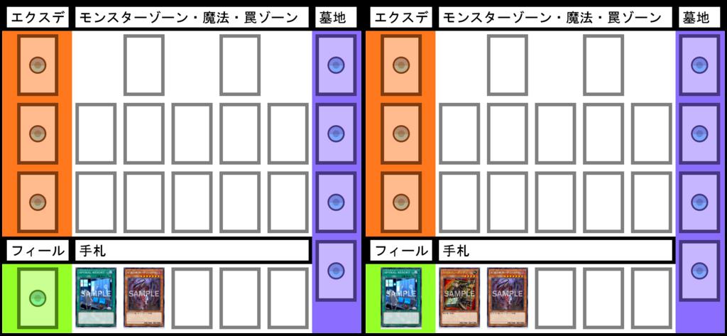 f:id:cocotamasuki:20171216081149p:plain