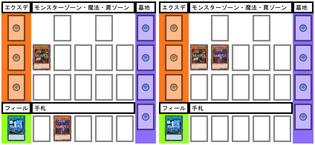 f:id:cocotamasuki:20171216081241p:plain